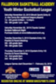 2019 Fallbrook BB Winter League-side2 11