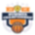 2020 NXG Summer Championship logo.png