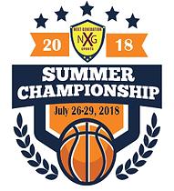 NXG Summer Championship LOGO 122817.png