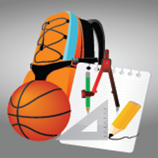 Ballin for Backpacks_LOGO pic.png
