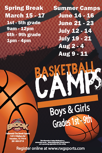 2021 BBALL Camps_side 2.png