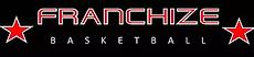 franchize logo.webp