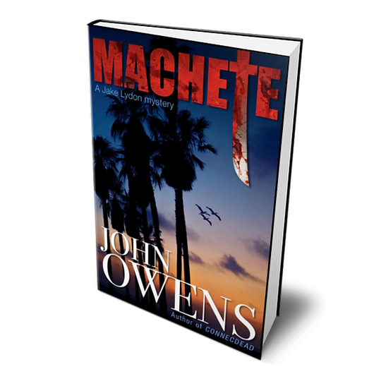 MACHETE MY JOHN OWENS COVER.png