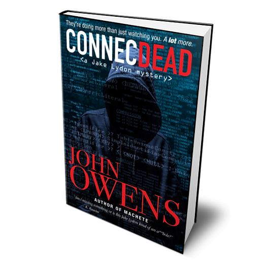 CONNECDEAD COVER BY JOHN OWENS.png