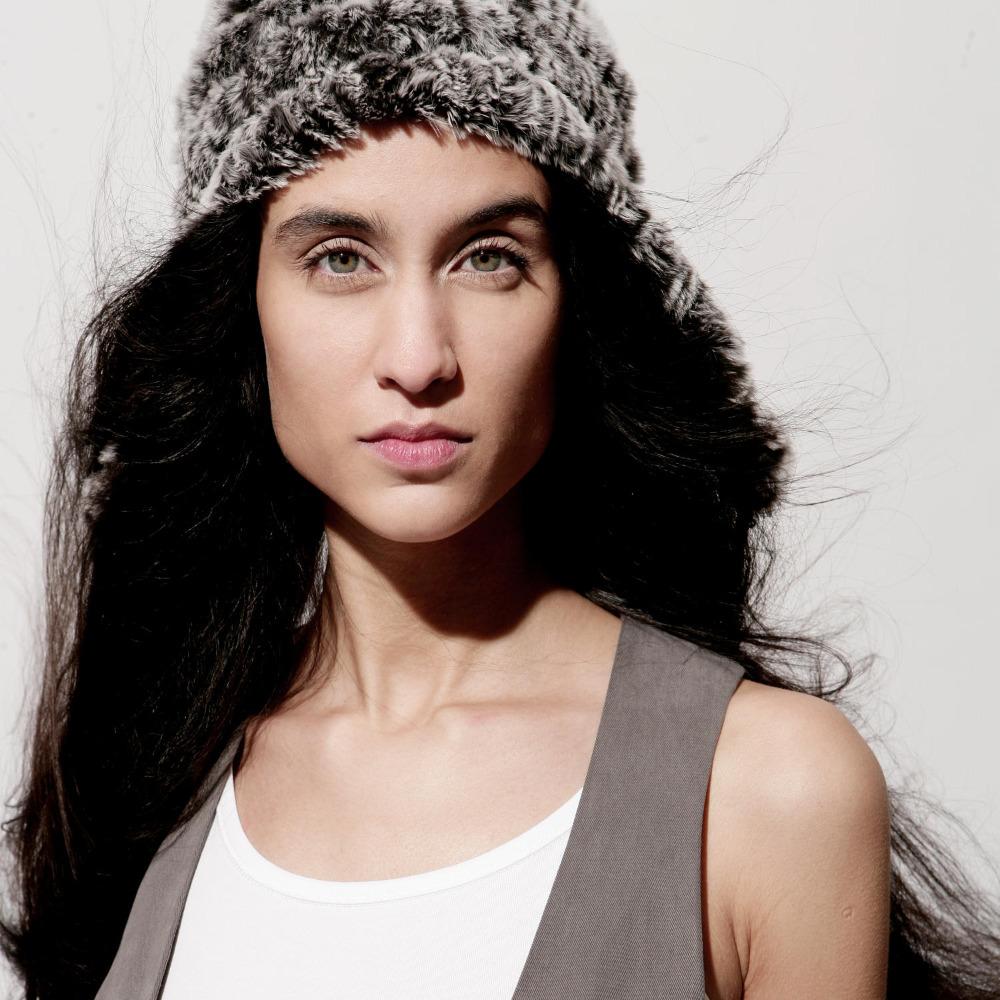 TamaraWeber_Model.jpg