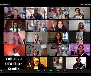 Fall 2020 UTA Flute Studio.png