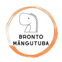 Brontotuba logo.png