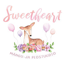 Sweetheart.jpg