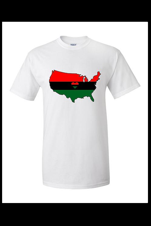 Pan-African US