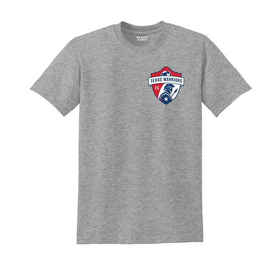 8000 Gildan® DryBlend®  T-Shirt
