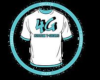 4G Logo_VECTOR-01_edited.png
