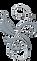 logo leaf.png