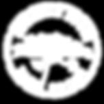 white GR Farm Goods logo 2020.png