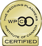 wpic-certification.png