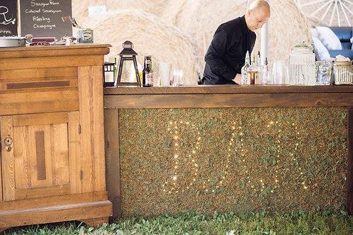 Darkwood Bar