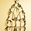 Thumbnail: Cathedral Windows