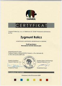 certyfikat caparol.jpg
