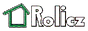logo-removebg-preview.png