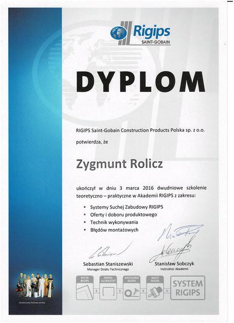certyfikat rigips.jpg