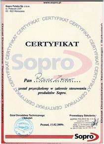 certyfikat sopro.jpg