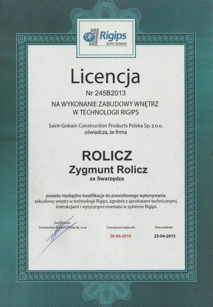 licencjarigips.jpg