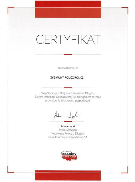 certyfikat rzetelna firma.jpg