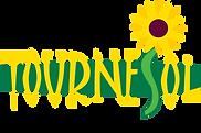 epicerie_tournesol-logo_header04.png