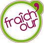 Logo Fraichour g%uFFFD%uFFFDn%uFFFD%uFFF