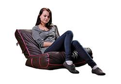 chiller chair white screen 1