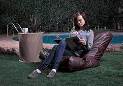 chiller chair setting 1