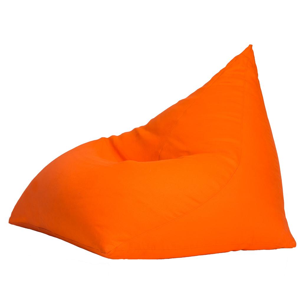 Pyramoid Orange