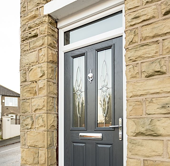 Composite Doors. Image Number 69 Of Safestyle . & Safe Style Doors \u0026 ... Safe Comfortable Driving Experience Without ... Pezcame.Com