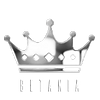 Crown Png 01.png