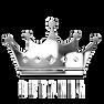 Crown Png 01.png