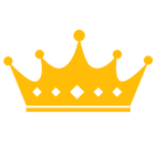 Crown%20PNG_edited.png