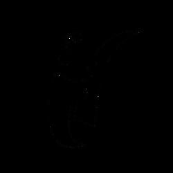 LOGO_black_Circle_transparent