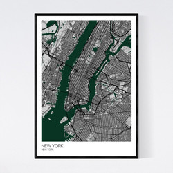 mapply-nyc.jpg