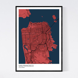 mapply-sfo.jpg