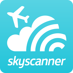 Skyscanner internships