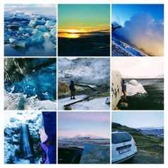 What Makes Iceland so Awesome?