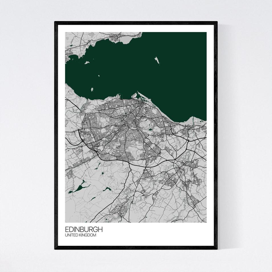 mapply-edinburgh.jpg