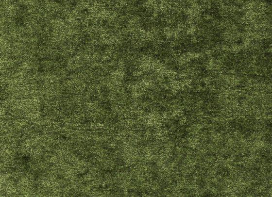 S3543 Green