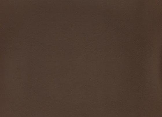 F2876 Chestnut