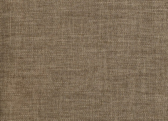 F2939 Taupe