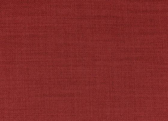 S3563 Scarlet
