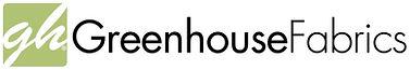 greenhouse-banner_orig.jpg
