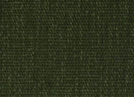 S3278 Pesto