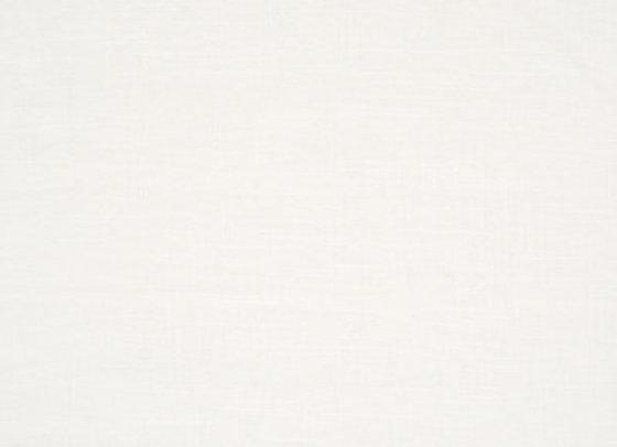 B7300 White
