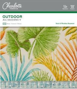 All-Seasons-V-400x400_edited.jpg