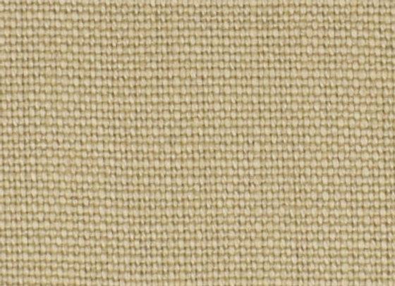 S3285 Sandstone